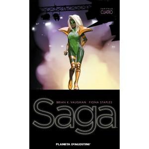 Saga nº 04