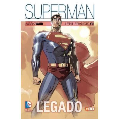 Superman: Braniac