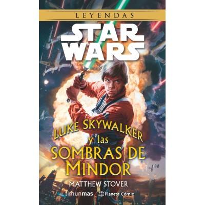 Star Wars Legado nº15 El Imperio de Uno