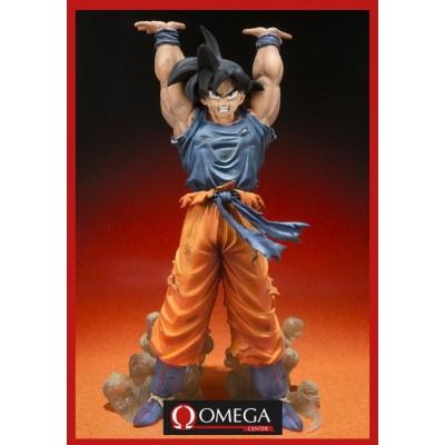 Dragon Ball Z Figuarts ZERO - Son Goku Genkidama