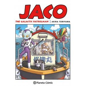 Jaco nº 01
