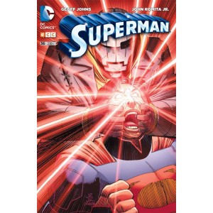 Superman nº 35