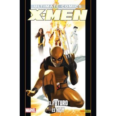 Coleccionable Ultimate 79 - Spiderman 32: El Nuevo Spiderman