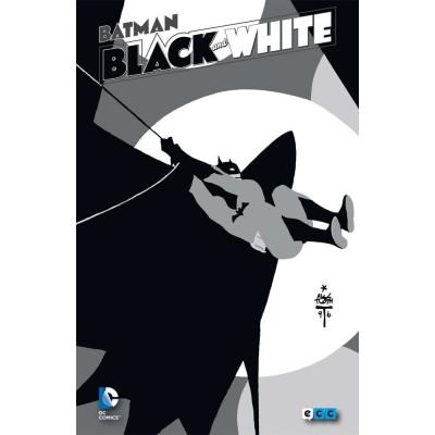 Batman: El Fin del Mañana nº 02