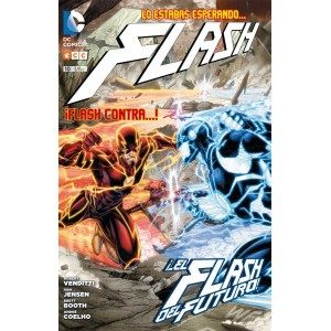 Flash nº 09
