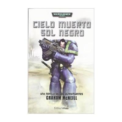 Caledor (Warhammer ) - NUEVO-