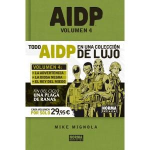 AIDP Integral nº 04