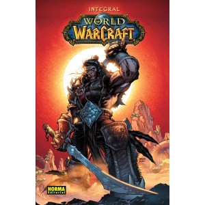 World of Warcraft (Ed. Integral)