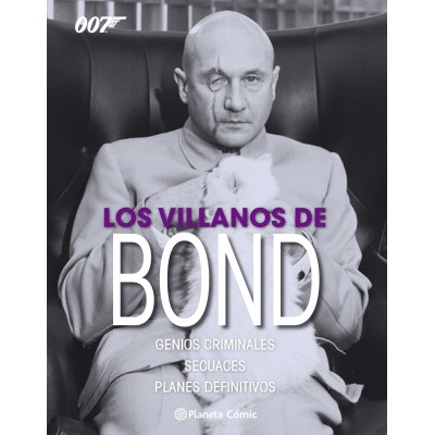 007: Las Chicas de Bond
