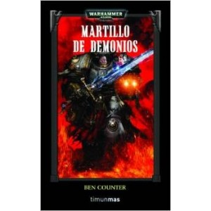 Campo de la muerte (Warhammer 40.000) Tapa blanda