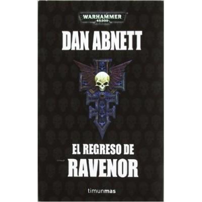 Martillo de Demonios (Warhammer 40.000) (Tapa blanda)
