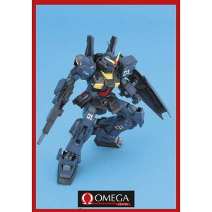 MG GUNDAM MK2 TITANS VER 2.0 1/100