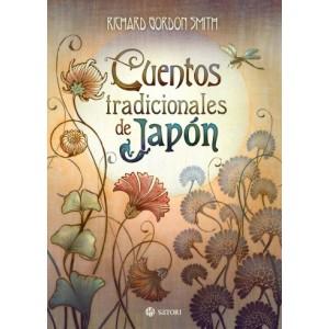 Cuentros Tradicionales de Japón