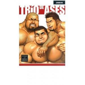 Trio de Ases