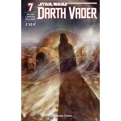 Darth Vader nº 06