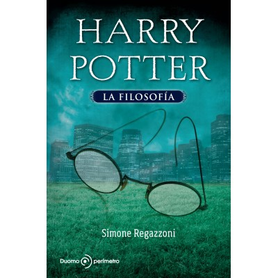 Harry Potter - La Filosofia