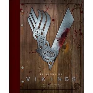 El Mundo de Vikings