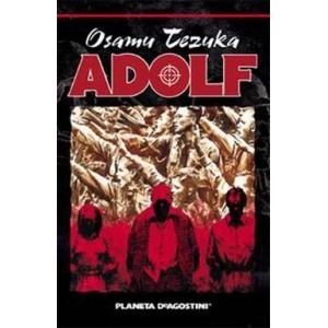 Adolf Nº 03