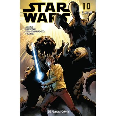 Star Wars nº 10