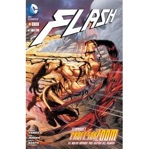 Flash nº 12