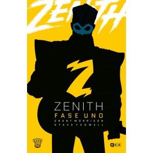 Zenith: Fase Uno