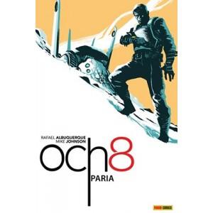 Och8 Paria