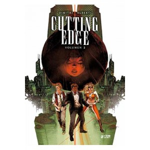 Cutting Edge 02