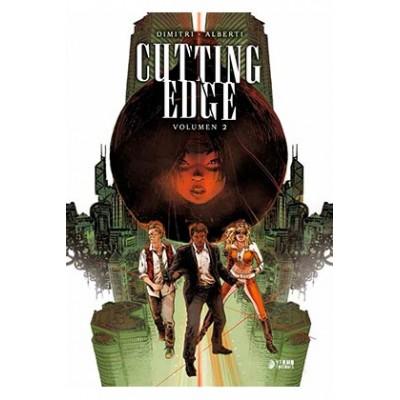 cuttingedge02