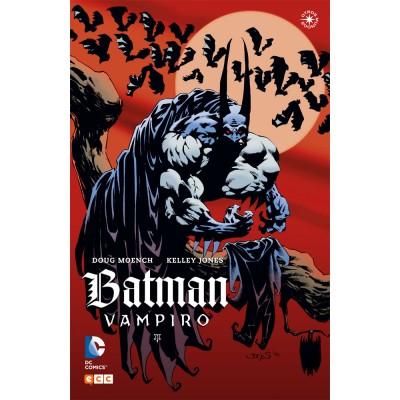 Batman_Vampiro