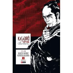 kasajiro el clavatatamis 01