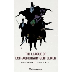portada_the-league-of-extraordinary-gentlemen-vol-1-edicion-trazado