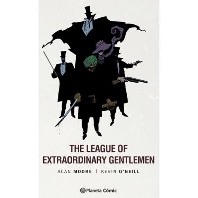 portada_the-league-of-extraordinary-gentlemen-vol-1-edicion-trazado