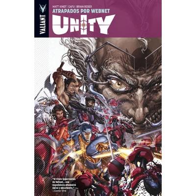 Unity 1 Matar a un Rey