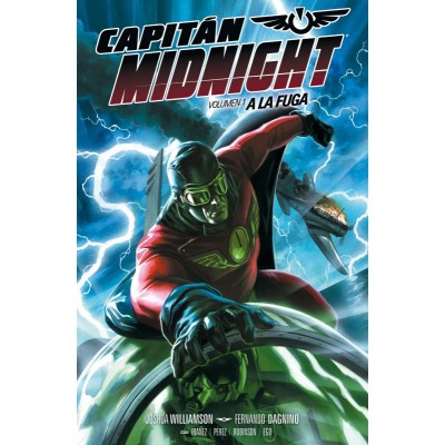 capitan midnight 01