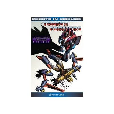 transformers in disguise 03