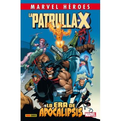 patrulla-x era de apocalipsis