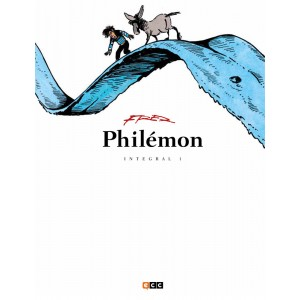 philemon 01