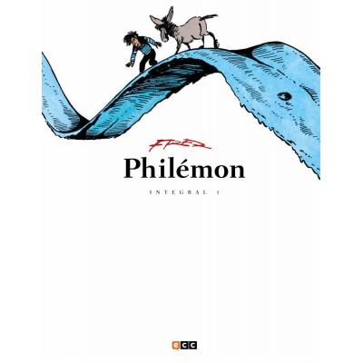 philemon 01