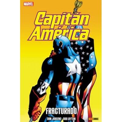 capitan america fracturado.JPG