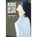Kids on the Slope nº 09