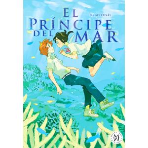 el_principe_del_mar