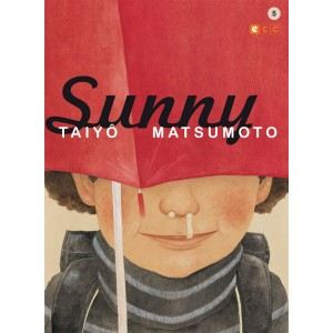 Sunny nº 05