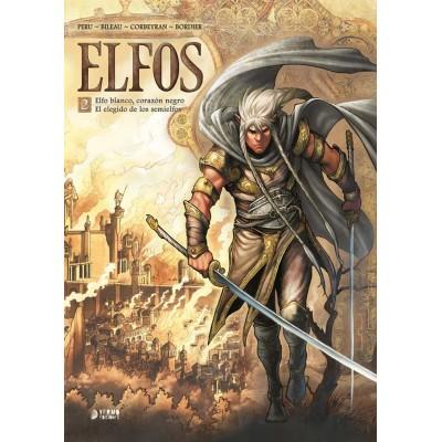 Elfos nº 02