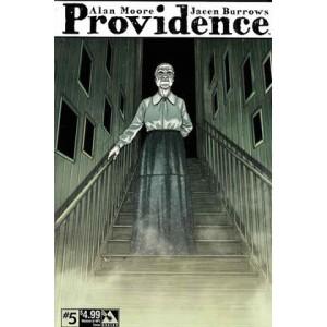 providence 02