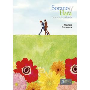 Sorano y Hara