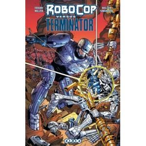 Robocop (Frank Miller)