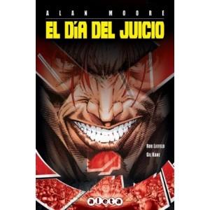 Deathmatch 3. De Alfa a Omega