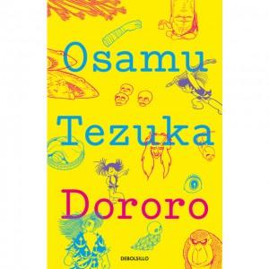 Dororo (Osamu Tezuka)