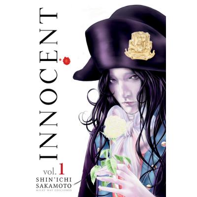 innocent nº 01