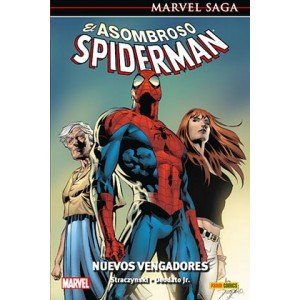 marvel-saga-22-spiderman-08-nuevos-mutantes